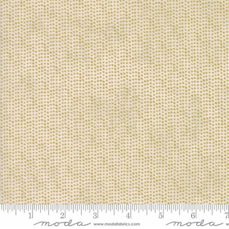 "Moda Fat Quarter 22""x18"" - Saturday Morning Husk 30448 12"