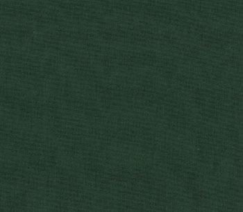 "Moda Fat Quarter 22""x18"" - Bella Solids Christmas Green 9900 14"
