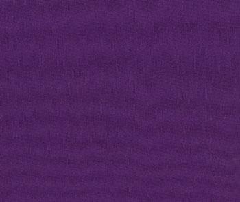 """Moda Fat Quarter 22""""x18"""" - Bella Solids Purple 9900 21"""