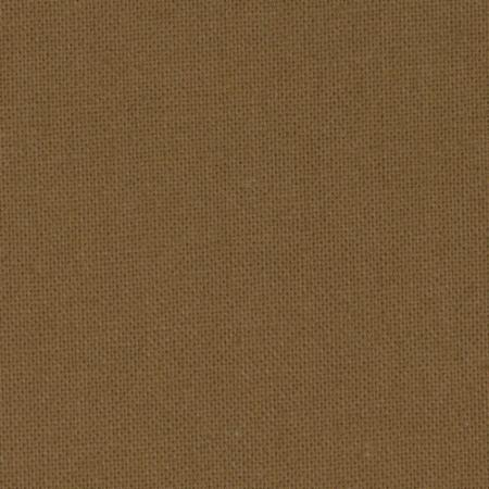 "Moda Fat Quarter 22""x18"" - Bella Solids Earth 9900 106"