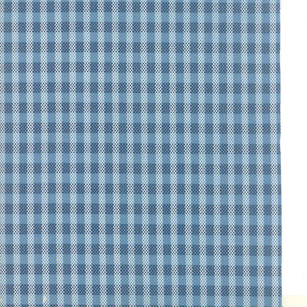 """Moda Fat Quarter 22""""x18"""" - Spring A Ling blueberry 21713 13"""