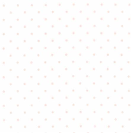 "Moda Fabric Fat Quarter 22""x18"" Essential Dots 8654 59"