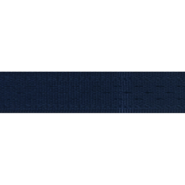 Seam binding 2.5 metre x 25mm